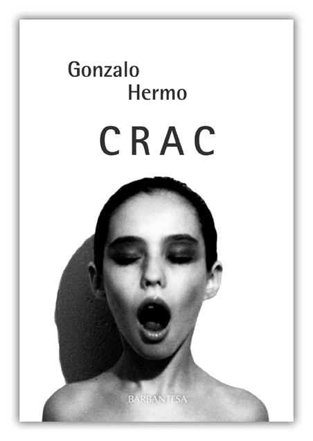 CUB_Crac