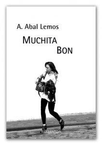 Muchita Bon