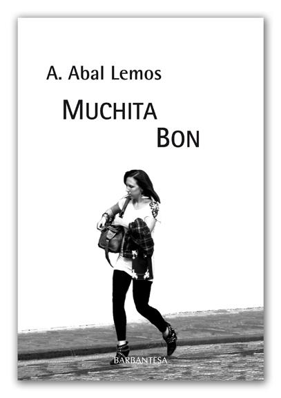 Muchita