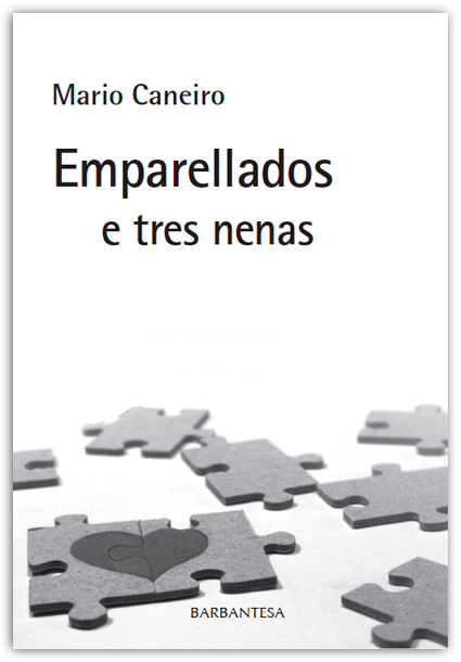 cub_emparellados