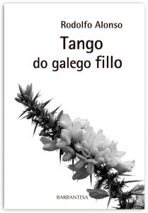 Tango do galego fillo