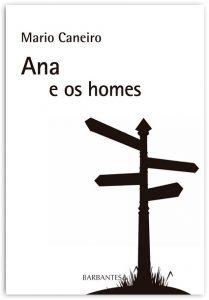 Ana e os homes