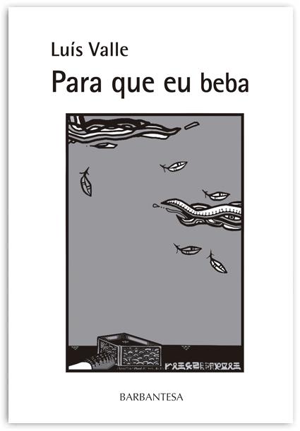 cub_beba_web