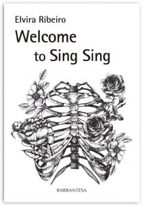 Welcome to Sing Sing